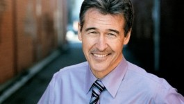randolph-mantooth