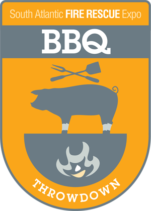 BBQ-logo-flat copy-300-wide