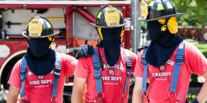 Raleigh_Fire_Expo_Parade_2014_548_of_807-6-660x330